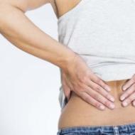 fáj a vállízületeken fájdalom a csípőízületek körüli séta során