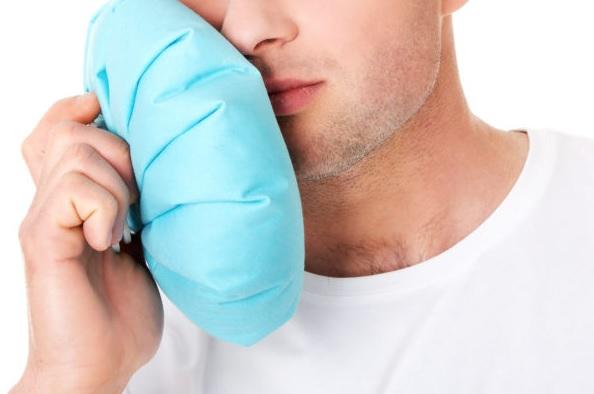 ízületi és fogfájások csípőízületi kezelés gyógyszeres kezelése