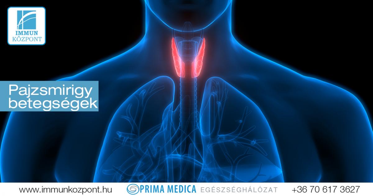 fájdalom a derék-metatarsális ízületekben coccyx arthrosis hogyan kell kezelni