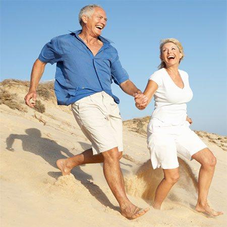 általános artróziskezelés duzzanat a hüvelykujj ízülete