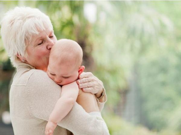 Nagymama kezelési módszer: belégzés teafa olajokkal