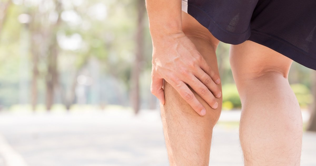 ízületek fájdalom duzzadt lábak viszkető test