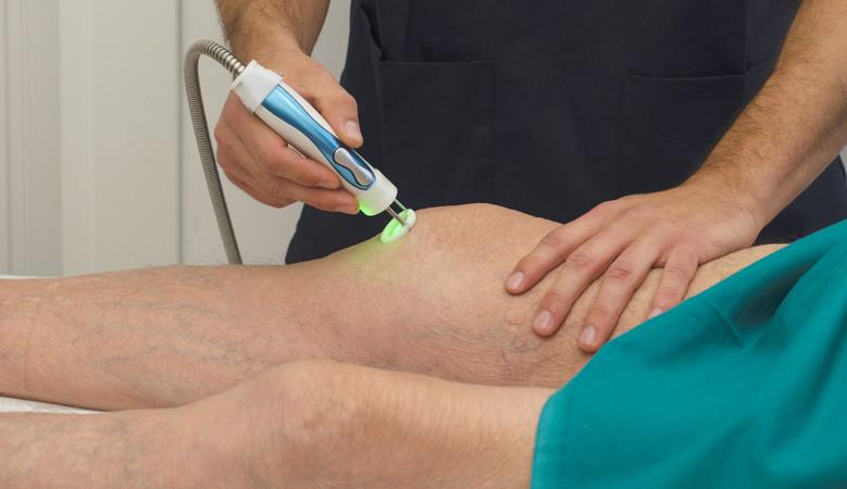 izületi betegségek lelki okai hogyan kell kezelni a csípőtörést