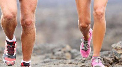 térd reumás artrózisa