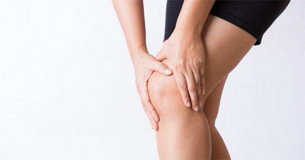 jó gyógyszerek az ízületi gyulladásokhoz hogyan kell kezelni, ha a csípőízület fáj
