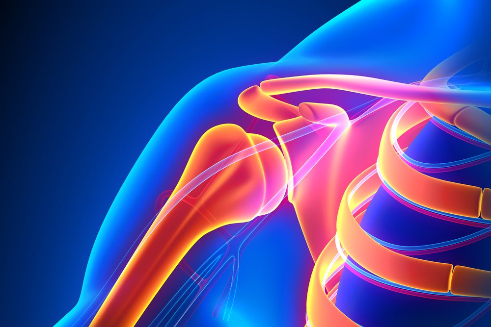 kenőcs felmelegítése osteochondrozis esetén