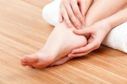 mi a teendő, ha a lábak karjainak ízületei fájnak