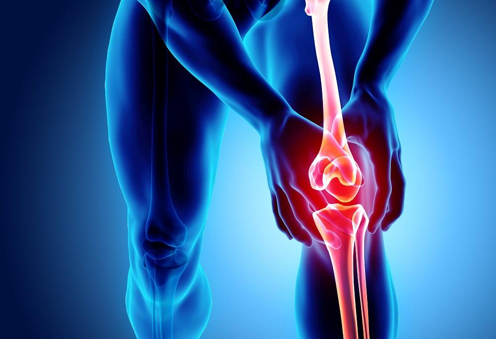 Poszttraumás artritisz - Milyen sérülések okozhatják?