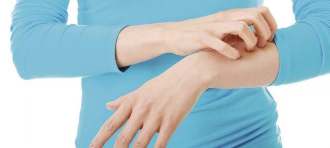 artrózisos csukló kezelésére