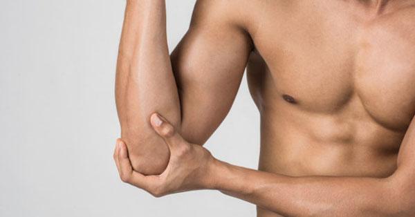 a könyökízület kenőcsének bursitisz psoriasis arthritis hogyan kezelhető