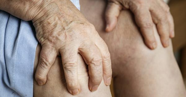 az interkostális ízületek artrózisa