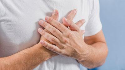 fájdalom csak térdízületekben izom- és ízületi fájdalom kenőcs