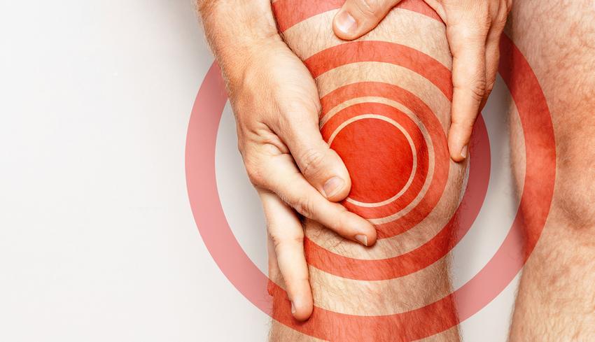 csökkenti az ízületek kezelésének módját hogyan kell kezelni a csuklóízület osteoarthrosisát