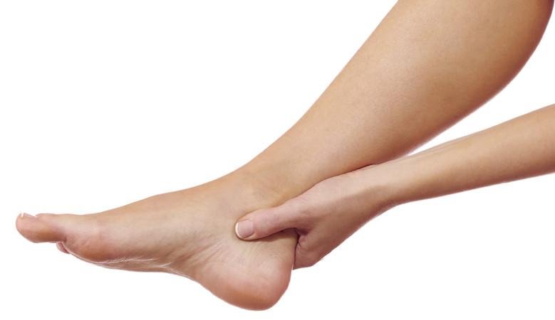 tabletták a lábak ízületeinek gyulladására