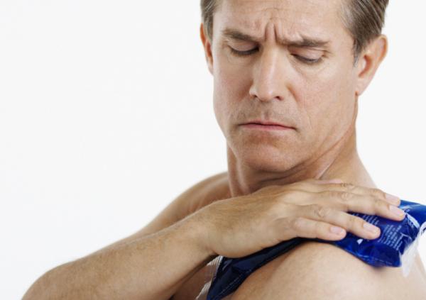 a hormontabletták szedése után fájnak az ízületek