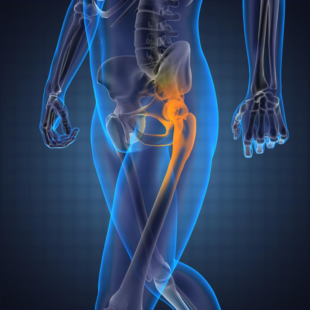 torna és a csípőízületi kezelés