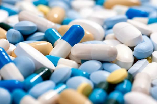 tabletták a lábak ízületeinek fájdalmához