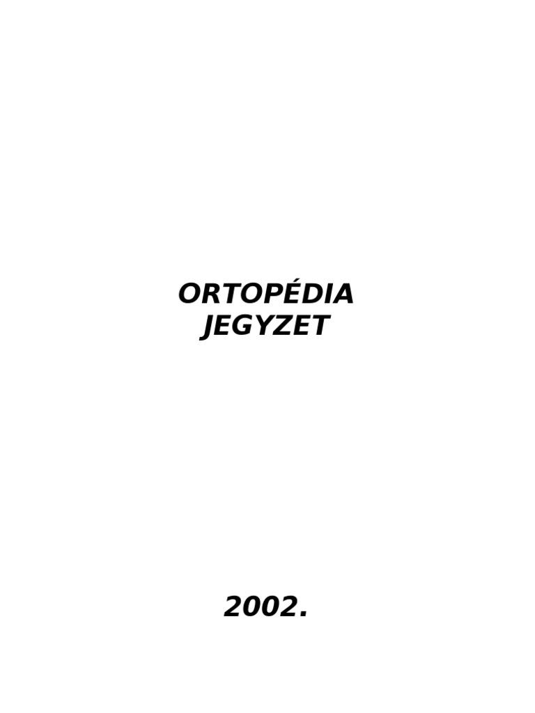 térdízületi atlasz artrózisa