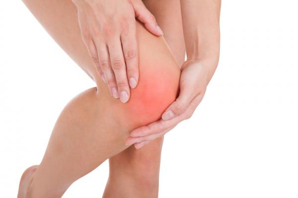 váll könyökfájdalom okozza a kezelést a térdízület elülső részének részleges ínszalag-törése
