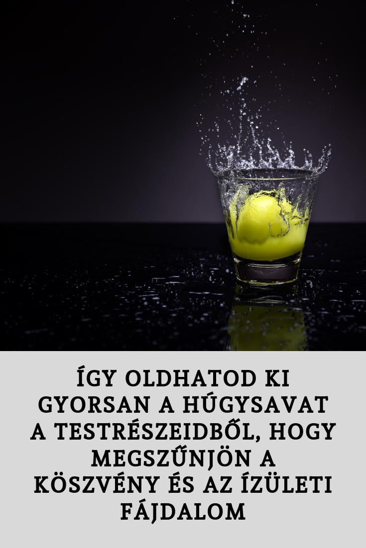 glükozamin kondroitin tablettákkal ár ha fájnak az ízületek és az ízületek