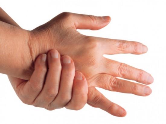 nyomásterápia térd ízületi gyulladás esetén ízületi betegség portál