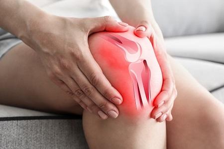 a könyökízület csontozatának kezelése
