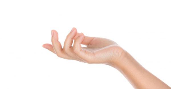 A kézfej és gyakorlatai