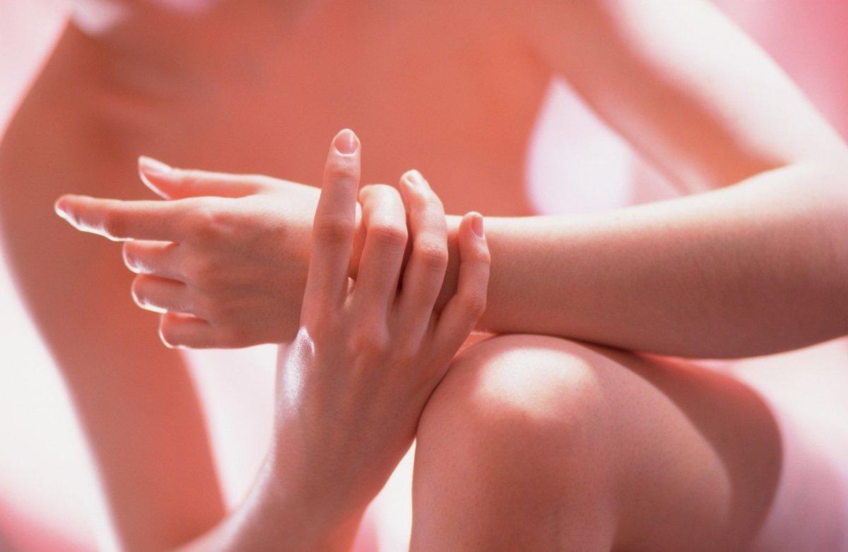 a vénák ízületi gyulladásának kezelése ízületi fájdalmak, hogy mit kell tenni, hogyan kell kezelni