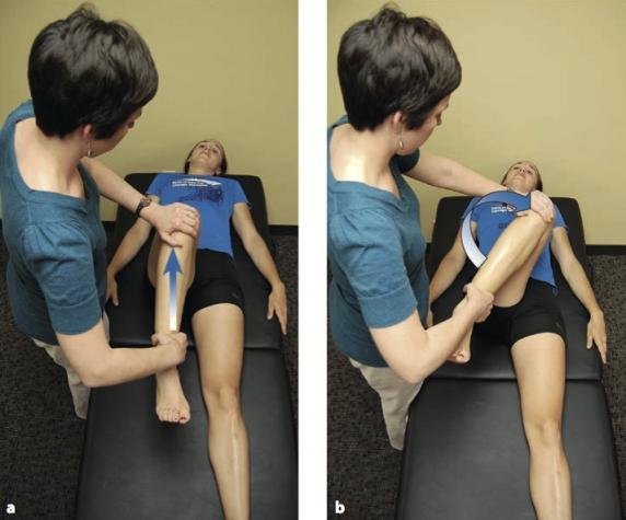 erős csípőfájás ülés közben