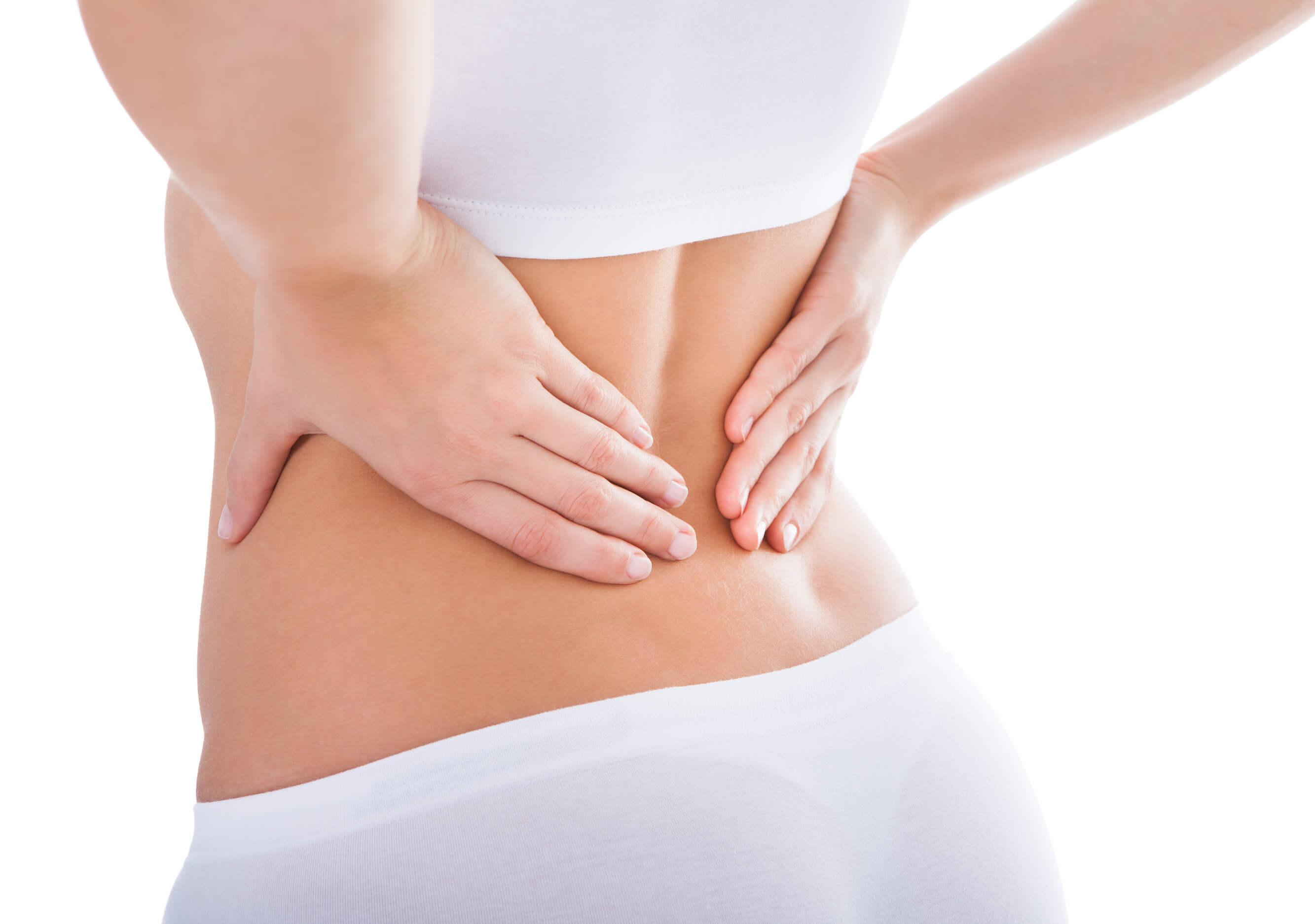 csökkenti az ízületek kezelésének módját artrózisos zselatin kezelési recept