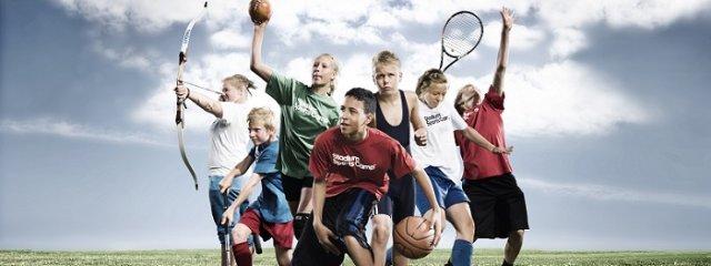 Bevezetés a sportpszichológiába