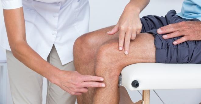 gyógyszerek térd kezelésére sérülés után hogyan kezeljük a térd ízületeinek sérüléseit