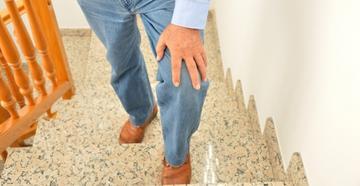 Endometriosis ízületi fájdalom?