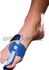 Bütyök, hallux valgus - Podiart - Lábbetegségek kezelése, megelőzése