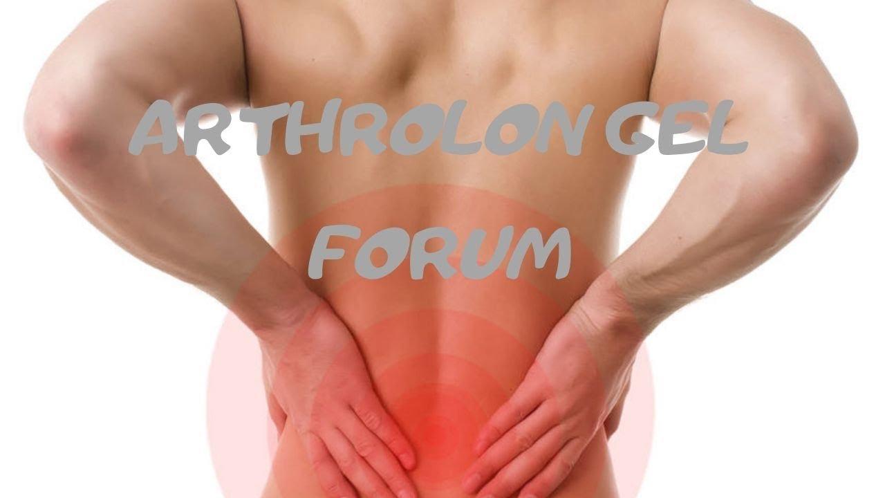 kenőcs a hát ízületeinek fájdalma érdekében csípő-prolaps kezelés