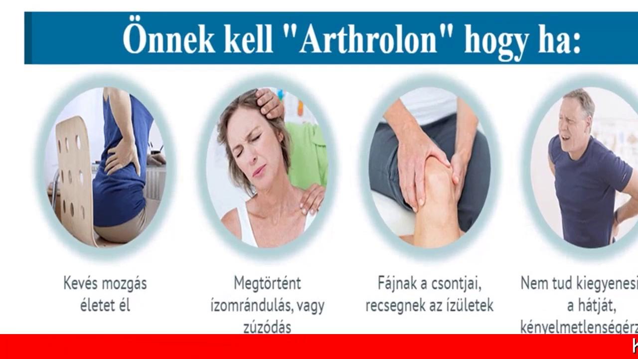 fájdalom a csípőtől a bokaig izom-csontrendszer és kötőszövet betegségei