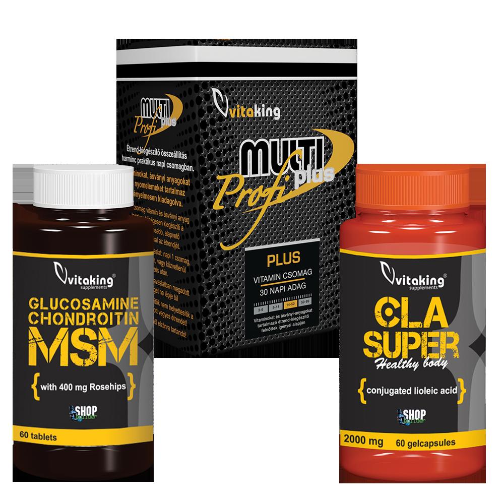 kondroitin és glükozamin hol vásárolható meg