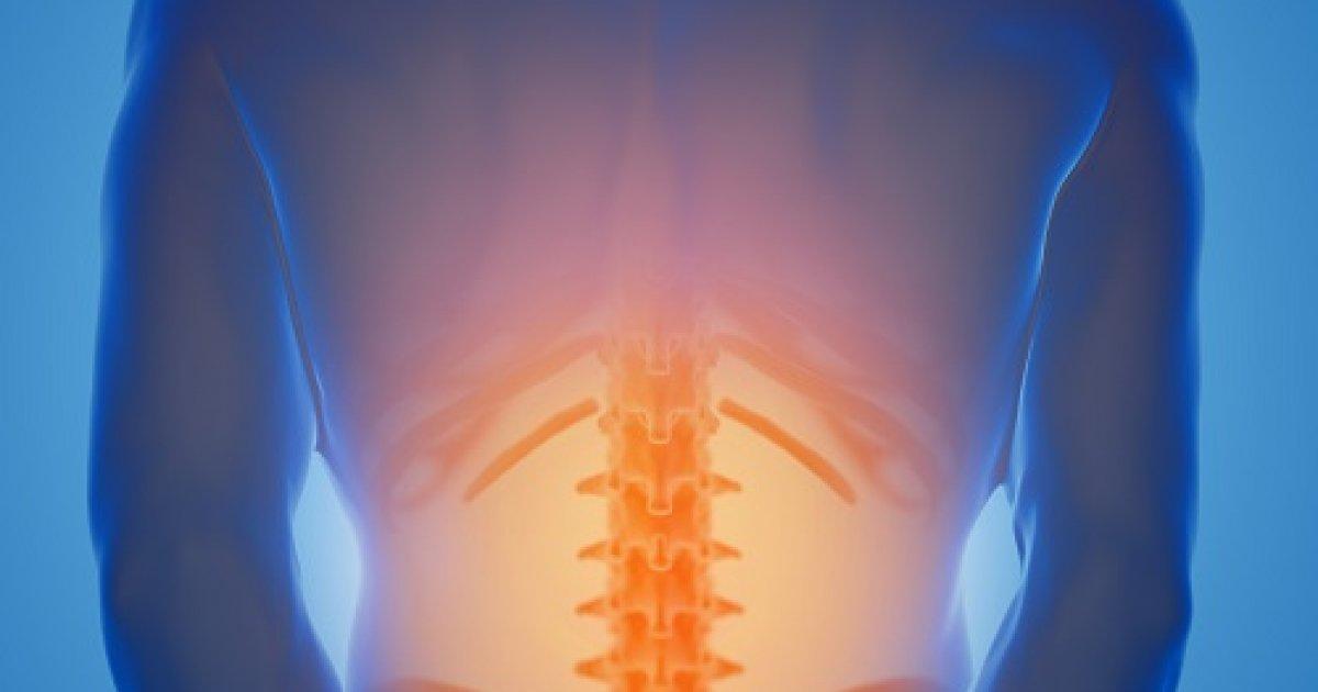 a zsugor ízületek fájnak vállízületi tünetek kenőcskezelés
