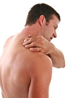 a lábak ízületeiben fájdalomcsillapítók ízületi gyulladásos tinktúra