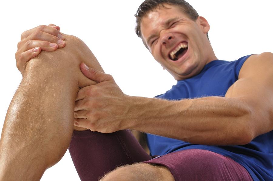 Fejfájás, ízületi fájdalmak, súlygyarapodás és székrekedés gyötör? Ezt mindenképpen tudnod kell