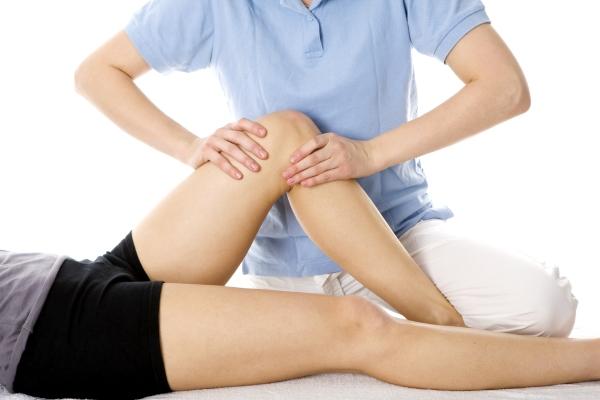 térdízület gonartritisz kezelése