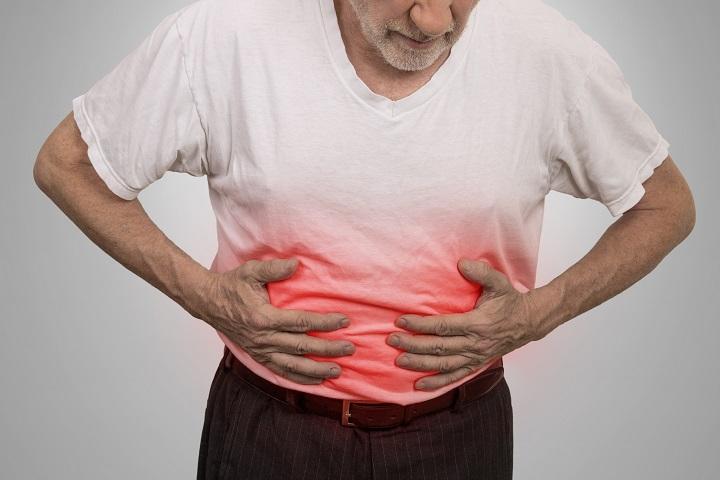vállízület artrózisának és ízületi gyulladásának kezelése